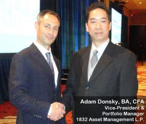 Adam_Donsky_Jeffrey_Tam_Toronto_Wealth_Group_0412