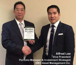 Alfred_Lee_Jeffrey_Tam_Toronto_Wealth_Group_1014