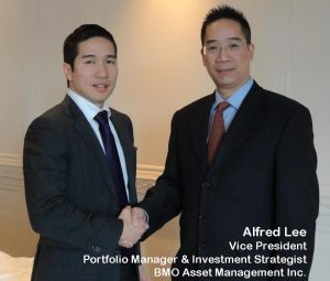 Alfred_Lee_Jeffrey_Tam_Toronto_Wealth_Group_1112