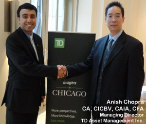 Anish_Chopra_TDAM_Jeffrey_Tam_Toronto_Wealth_Group_0612