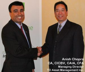Anish_Chopra_TDAM_Jeffrey_Tam_Toronto_Wealth_Group_0614