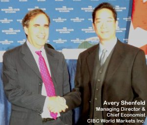 avery_shenfeld_jeffrey_tam_toronto_wealth_group_0112