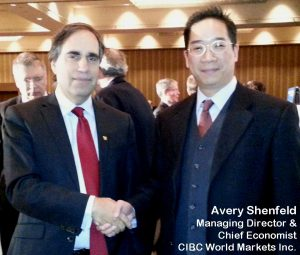 Avery_Shenfeld_Jeffrey_Tam_Toronto_Wealth_Group_0114