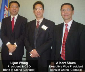 bank_of_china_canada_lijun_wang_albert_shum_jeffrey_tam_toronto_wealth_group_0911