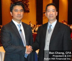 Ben_Cheng_Jeffrey_Tam_Toronto_Wealth_Group_0512