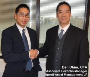 Ben_Chim_Sprott_Asset_Management_LP_Jeffrey_Tam_Toronto_Wealth_Group_1012