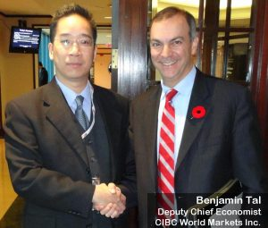 Benjamin_Tal_Jeffrey_Tam_Toronto_Wealth_Group_1012