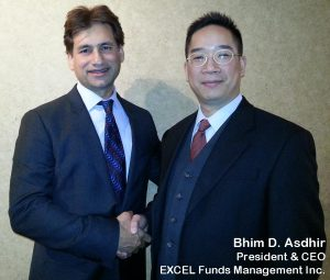 Bhim_D_Asdhir_Excel_Funds_Jeffrey_Tam_Toronto_Wealth_Group_0114