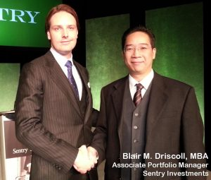 Blair_M_Driscoll_Sentry_Investments_Jeffrey_Tam_Toronto_Wealth_Group_1013