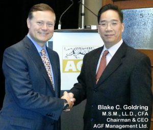 Blake_C_Goldring_Jeffrey_Tam_Toronto_Wealth_Group_0913