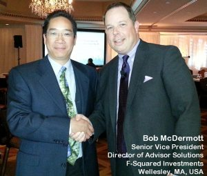Bob_McDermott_Jeffrey_Tam_Toronto_Wealth_Group_0614