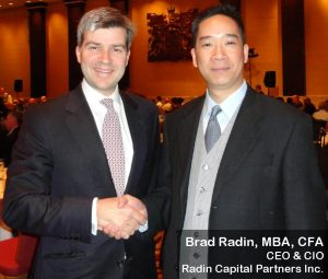 Brad_Radin_Jeffrey_Tam_Toronto_Wealth_Group_0512