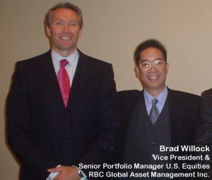 brad_willock_rbc_jeffrey_tam_toronto_wealth_group_0911