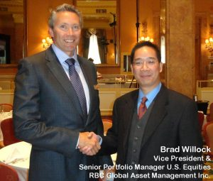 Brad_Willock_RBC_Jeffrey_Tam_Toronto_Wealth_Group_0912