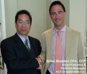 Brian_Madden_Jeffrey_Tam_Toronto_Wealth_Group_0614