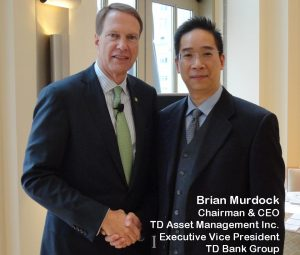 Brian_Murdock_TDAM_Jeffrey_Tam_Toronto_Wealth_Group_0612