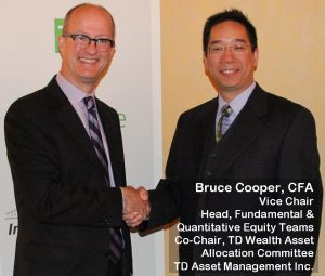 Bruce_Cooper_TDAM_Jeffrey_Tam_Toronto_Wealth_Group_0614