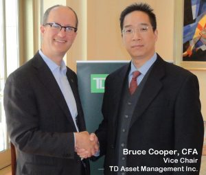 Bruce_Cooper_TDAM_Jeffrey_Tam_Toronto_Wealth_Group_0812_Article_Picture