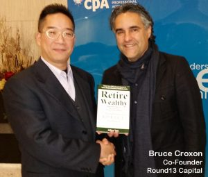 Bruce_Croxon_Dragons_Den_Round13_Capital_Jeffrey_Tam_Toronto_Wealth_Group_1114