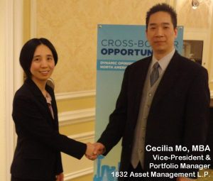 Cecilia_Mo_Jeffrey_Tam_Toronto_Wealth_Group_0412