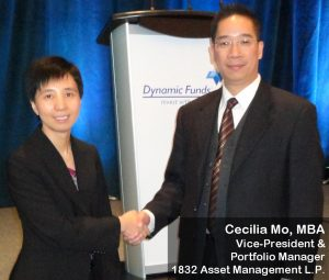 Cecilia_Mo_Jeffrey_Tam_Toronto_Wealth_Group_1012