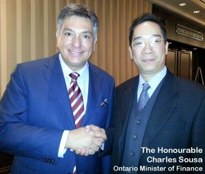 Charles_Sousa_Jeffrey_Tam_Toronto_Wealth_Group_0414