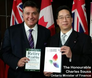 Charles_Sousa_Jeffrey_Tam_Toronto_Wealth_Group_0416