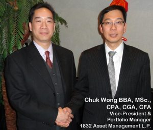 chuk_y_wong_jeffrey_tam_toronto_wealth_group_0112