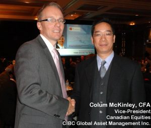 Colum_McKinley_Jeffrey_Tam_Toronto_Wealth_Group_1012