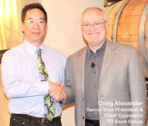 Craig_Alexander_TD_Bank_Group_Jeffrey_Tam_Toronto_Wealth_Group_0614