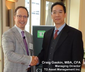 Craig_Gaskin_TDAM_Jeffrey_Tam_Toronto_Wealth_Group_0612