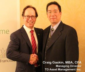 Craig_Gaskin_TDAM_Jeffrey_Tam_Toronto_Wealth_Group_0614