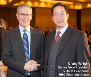 Craig_Wright_Jeffrey_Tam_Toronto_Wealth_Group_0114