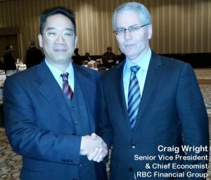 Craig_Wright_RBC_Jeffrey_Tam_Toronto_Wealth_Group_0115