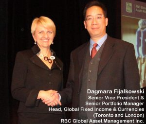 Dagmara_Fijalkowski_RBC_Jeffrey_Tam_Toronto_Wealth_Group_0912