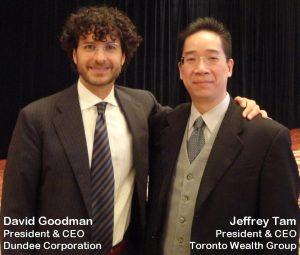 David_Goodman_Jeffrey_Tam_Toronto_Wealth_Group_0412