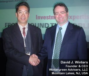 david_j_winters_jeffrey_tam_toronto_wealth_group_0911
