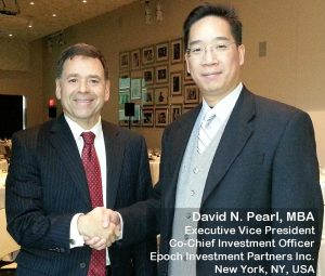 David_N_Pearl_Epoch_Investment_Partners_Jeffrey_Tam_Toronto_Wealth_Group_1013