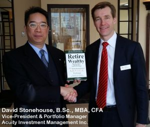 David_Stonehouse_AGF_Jeffrey_Tam_Toronto_Wealth_Group_0115