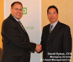 David_Sykes_TDAM_Jeffrey_Tam_Toronto_Wealth_Group_0614