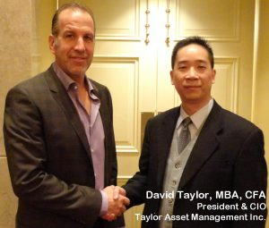 David_Taylor_Jeffrey_Tam_Toronto_Wealth_Group_0512
