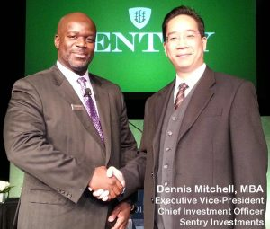 Dennis_Mitchell_Sentry_Investments_Jeffrey_Tam_Toronto_Wealth_Group_1013