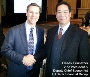 Derek_Burleton_Jeffrey_Tam_Toronto_Wealth_Group_0114