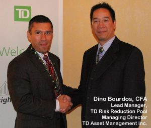 Dino_Bourdos_TDAM_Jeffrey_Tam_Toronto_Wealth_Group_0614