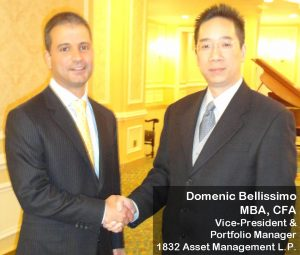 Domenic_Bellissimo_Jeffrey_Tam_Toronto_Wealth_Group_0412