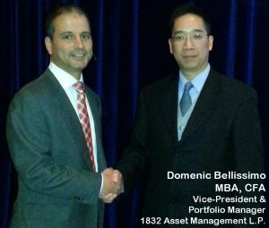Domenic_Bellissimo_Jeffrey_Tam_Toronto_Wealth_Group_0413