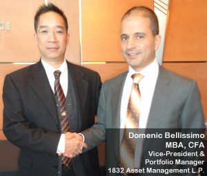 Domenic_Bellissimo_Jeffrey_Tam_Toronto_Wealth_Group_1012