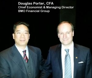 Douglas_Porter_BMO_Jeffrey_Tam_Toronto_Wealth_Group_0115