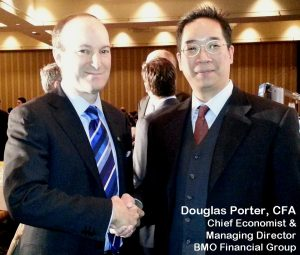 Douglas_Porter_Jeffrey_Tam_Toronto_Wealth_Group_0114