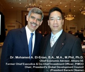 Dr_Mohamed_A_El-Erian_Jeffrey_Tam_Toronto_Wealth_Group_0415